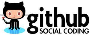 Github, the next big social network?